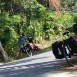 Horrortrip auf Phuket